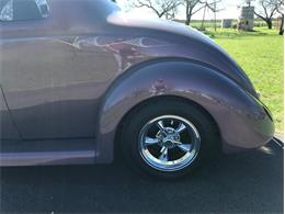 Picture of '37 Ford Coupe Offered by Street Dreams Texas - PO6E