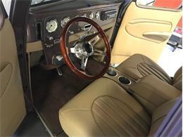 Picture of '37 Coupe located in Fredericksburg Texas - $69,500.00 - PO6E