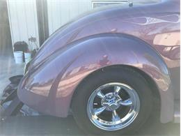 Picture of 1937 Ford Coupe Offered by Street Dreams Texas - PO6E