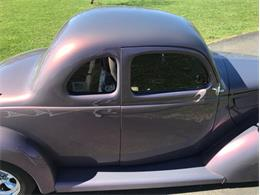 Picture of '37 Coupe located in Texas - $69,500.00 - PO6E