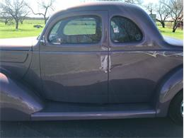 Picture of Classic '37 Coupe - $69,500.00 Offered by Street Dreams Texas - PO6E