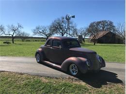 Picture of '37 Coupe - $69,500.00 - PO6E