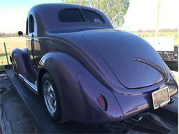 Picture of Classic 1937 Ford Coupe located in Texas - PO6E