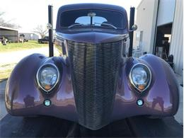Picture of 1937 Ford Coupe - $69,500.00 Offered by Street Dreams Texas - PO6E