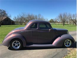 Picture of 1937 Ford Coupe - $69,500.00 - PO6E