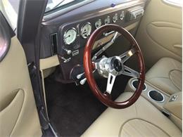 Picture of '37 Coupe - PO6E