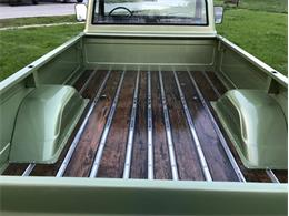 Picture of '71 Chevrolet C/K 20 - $26,500.00 Offered by Street Dreams Texas - PO6G