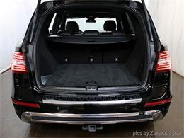 Picture of '14 ML350 - PO6V