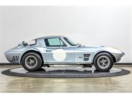 Picture of '63 Corvette Grand Sport - PO7P