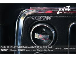 Picture of '68 Chevelle SS located in Texas - $57,990.00 Offered by Earth Motorcars - PO89