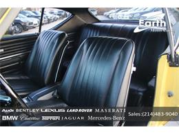 Picture of '68 Chevrolet Chevelle SS - $57,990.00 - PO89