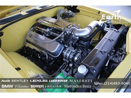 Picture of '68 Chevelle SS - $57,990.00 Offered by Earth Motorcars - PO89