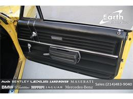 Picture of '68 Chevrolet Chevelle SS Offered by Earth Motorcars - PO89