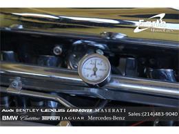 Picture of Classic '68 Chevelle SS - $57,990.00 - PO89