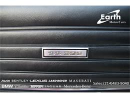 Picture of Classic '68 Chevelle SS Offered by Earth Motorcars - PO89