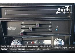 Picture of Classic '68 Chevrolet Chevelle SS - $57,990.00 Offered by Earth Motorcars - PO89