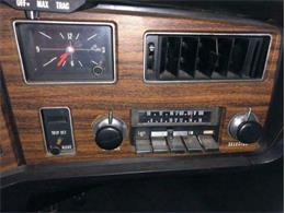 Picture of '73 Riviera - PO8N