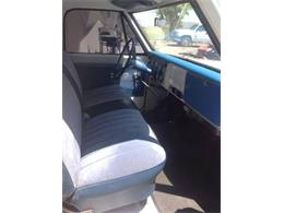 Picture of '68 Pickup - PO8W