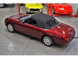 Picture of '04 Thunderbird - PO95