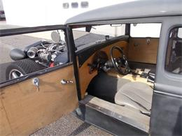 Picture of Classic 1930 Model T - $18,500.00 Offered by C & C Auto Sales - PO97