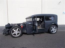 Picture of '30 Ford Model T located in New Jersey - $18,500.00 - PO97