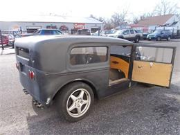 Picture of 1930 Model T located in Riverside New Jersey - $18,500.00 - PO97