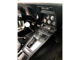Picture of '69 Corvette - PO9L