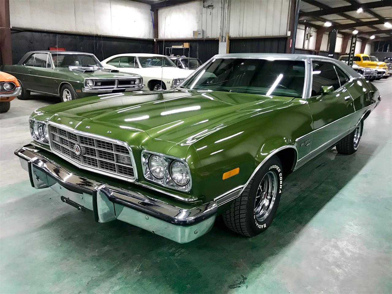 15648123-1973-ford-gran-torino-std.jpg