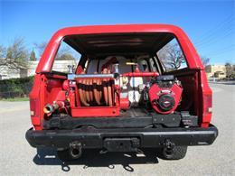 Picture of '85 Chevrolet Blazer - $6,950.00 - PO9P