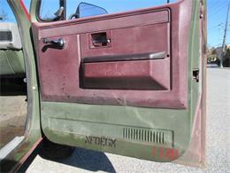 Picture of '85 Blazer located in California - $6,950.00 - PO9P
