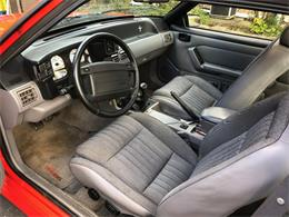 Picture of 1993 Mustang Cobra - $22,900.00 - POA0
