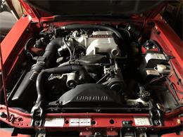 Picture of '93 Ford Mustang Cobra - $22,900.00 Offered by a Private Seller - POA0