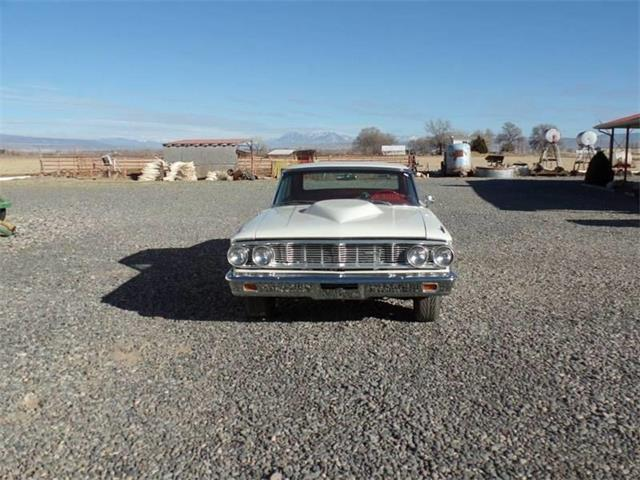 Picture of 1964 Ford Galaxie - $26,500.00 - POAG