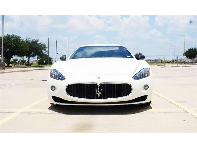 Picture of 2008 GranTurismo located in Long Island New York Offered by  - POCB