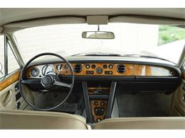 Picture of '69 Silver Shadow - POEF