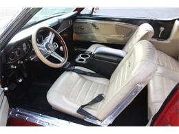 Picture of '66 Mustang - PITW
