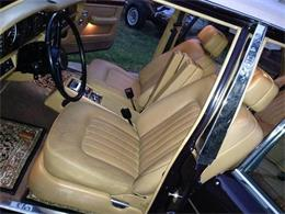 Picture of '87 Rolls-Royce Silver Spur Offered by DP9 Motorsports - POEX