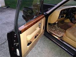 Picture of 1987 Rolls-Royce Silver Spur located in New York - $13,000.00 - POEX