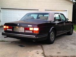 Picture of 1987 Silver Spur located in Long Island New York - $13,000.00 - POEX
