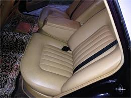 Picture of '87 Rolls-Royce Silver Spur - $13,000.00 Offered by DP9 Motorsports - POEX