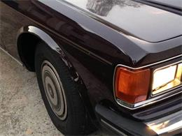 Picture of '87 Silver Spur - POEX