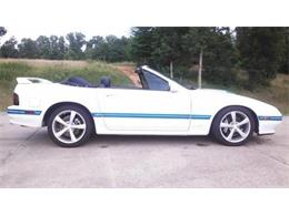 Picture of '90 RX-7 - POFS