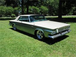 Picture of '63 Newport - POH7