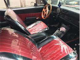 Picture of '68 GTO - POJO