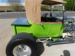 Picture of '23 Model T - POJS