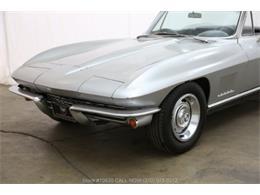 Picture of '67 Corvette - POJU