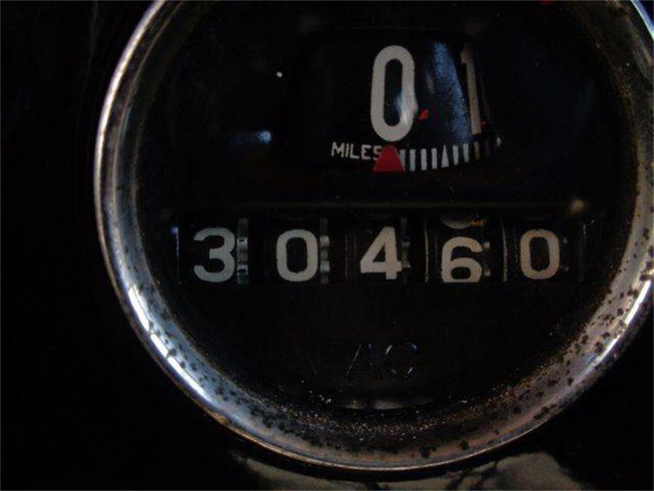 Large Picture of 1930 Sedan located in Staunton Illinois - POM1