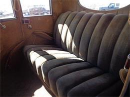 Picture of 1930 Sedan located in Staunton Illinois - POM1