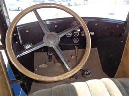 Picture of Classic '30 Pontiac Sedan located in Illinois - POM1