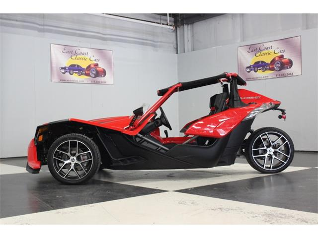 Picture of '16 Slingshot - PI9V